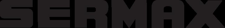 Logo Sermax